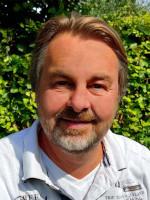 Herr Dirk Wieschebrock