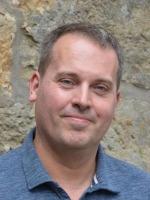 Herr Dipl. Ing. Marcus Brune